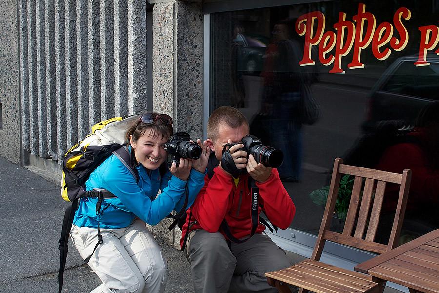 photogrphs
