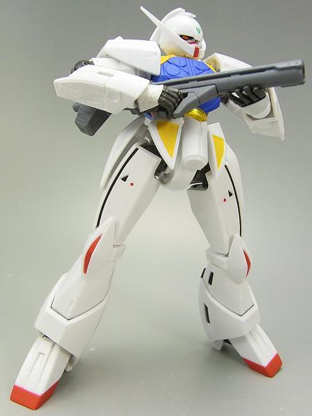 R0028565