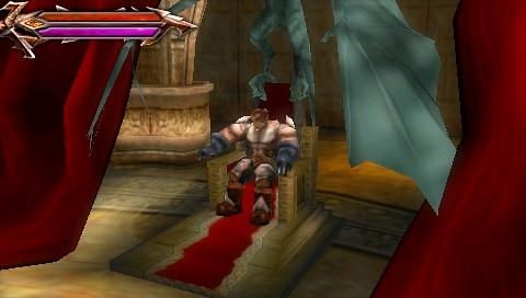 tehra dark warrior 2