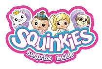 squinkies1