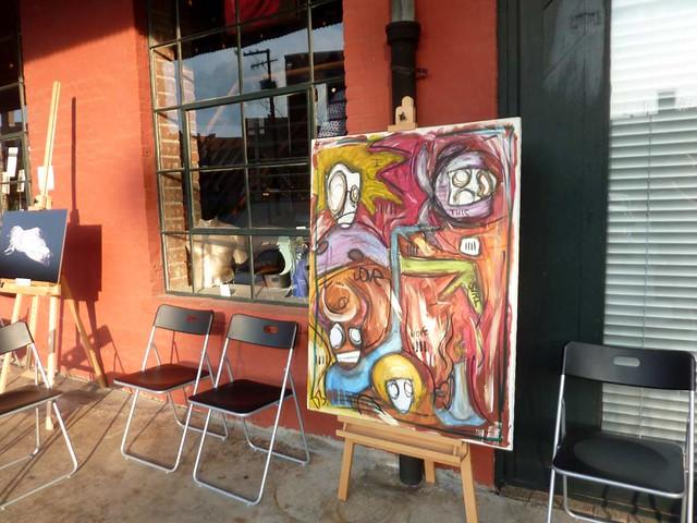 P1030157-2010-07-29-Artist-Trifecta-Gallery-Porch