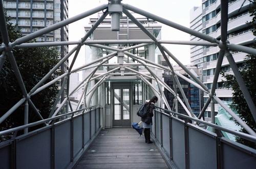 tokyo2009_film_47