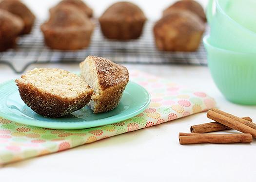 muffinslikedonuts