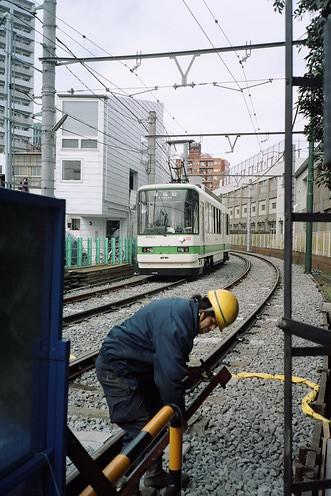 tokyo2009_film_73