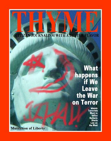 thyme0231