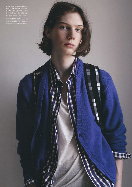 Zachary Dufft5005(Dazed&Confused Japan83_2010_08)