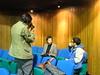 4847987093 3b9a6c42be t Entrevista a Javier Barría y Nuevo Canal de Quesaen en Youtube