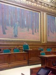 Palais Royal - 18