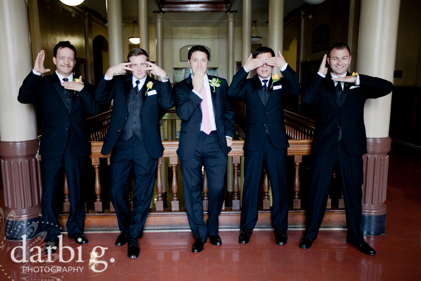 DarbiGPhotography-LindseyAaron-Kansas City Columbia wedding photographer-147
