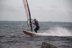 20100821-DSC_0055 (selvestad) Tags: simen windsurf larkollen