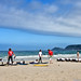 Surf School Sennen Cove Cornwall Surf School Joebelle Tags Canon Geotagged Cornwall Geotag Sennen