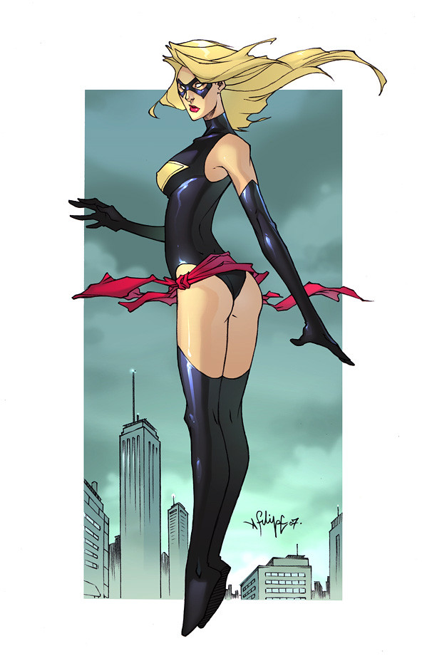 Ms__Marvel_by_ScorpionBlaze