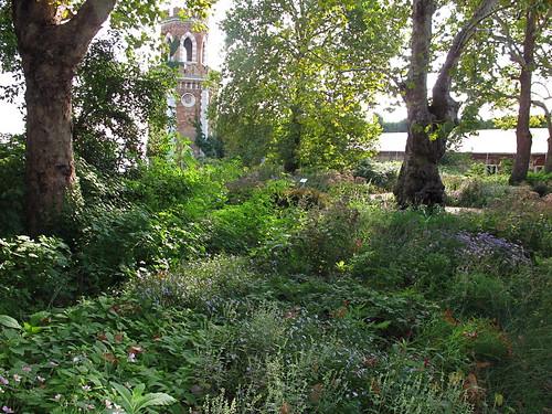 giardino delle vergini_biennale venice