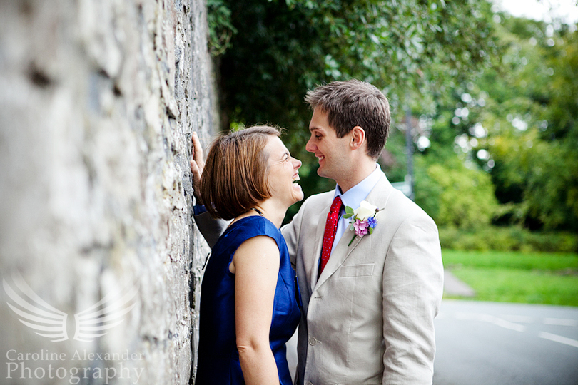 Gloucestershire Wedding  Photography in Bristol 12