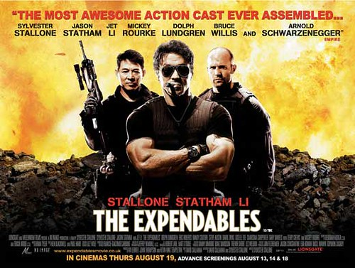 the-expendables-movie-poster-1020552144