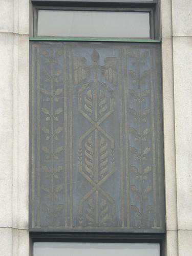 Caisse Nationale d'Économie, Montreal