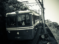 Trem do Corcovado (mario_nery) Tags: pb