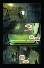 CHOKER 4 PAGE 1