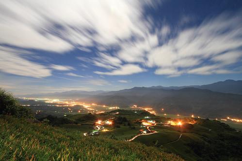 IMG_0006 六十石山夜景