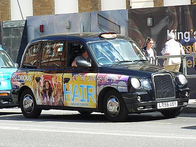 taxi à saint pancrace.jpg