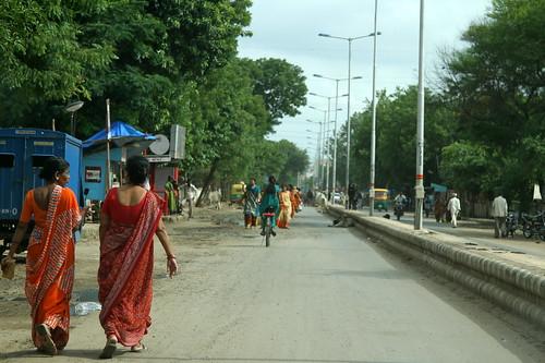 Ahmedabad September 2010 007