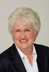 State Rep. Jill Quigley, Republocrat?