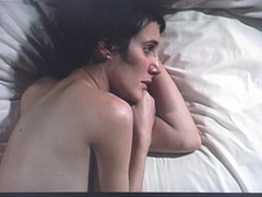 blanca lewin desnuda