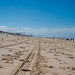 Sun Beach_2