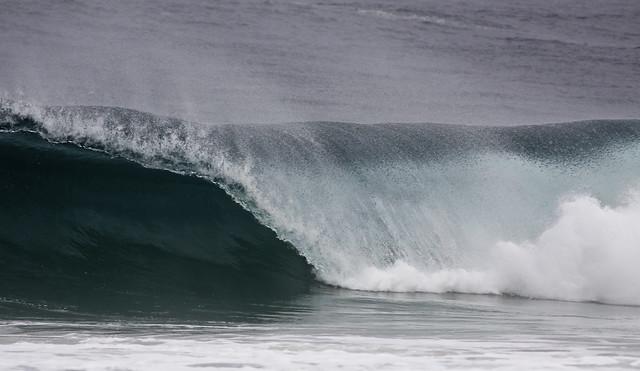 wAVES@Pabolinho