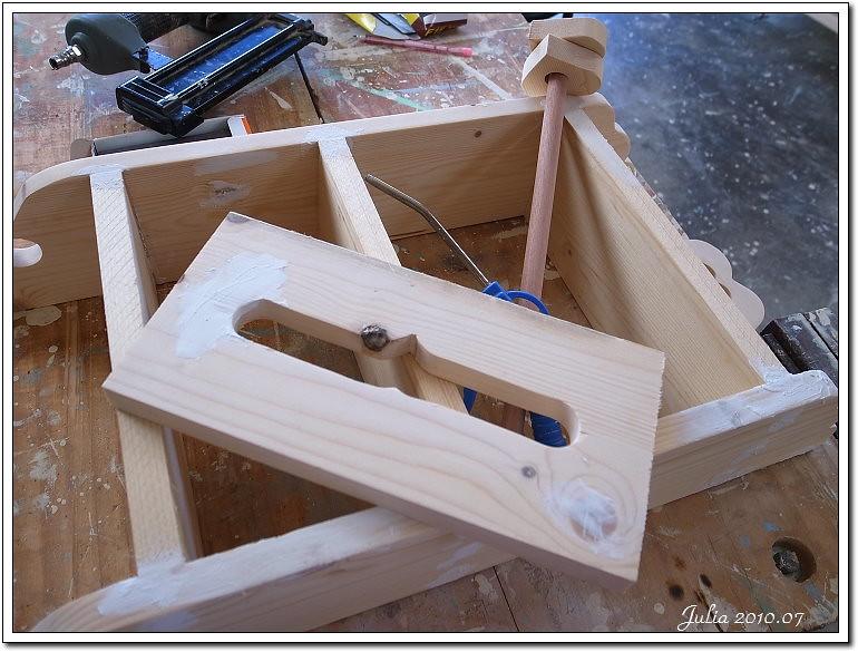 木工課 (1)