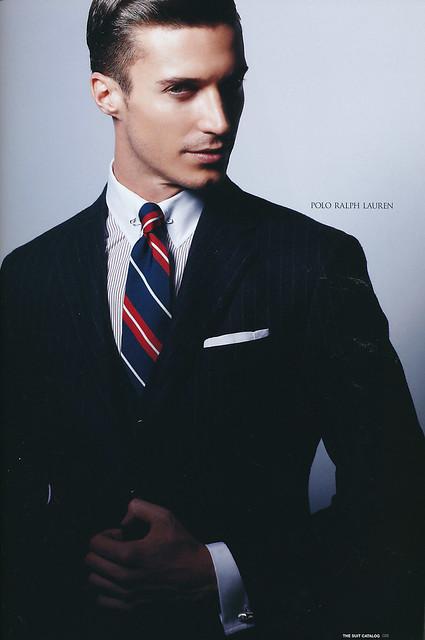 Djordje Bogdanovic5083(The Suit Catalog14_Fall 2008)