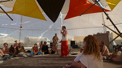 2010_Aout_BurningManavecOliv20-182
