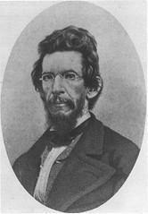 James D. B. DeBow