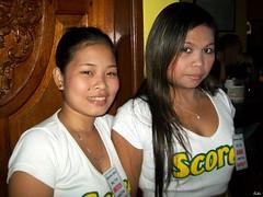 20100902_037 (Subic) Tags: bars philippines filipina