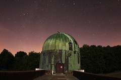 Img_5603 (baskill) Tags: above uk england sussex skies centre greenwich royal science east observatory bbc astronomy domes starry herstmonceux