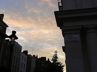 covent garden la nuit.jpg