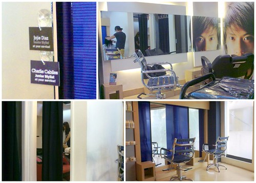 azta-urban-salon_eastwood