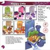 Happy Little ; Rp. 238.000