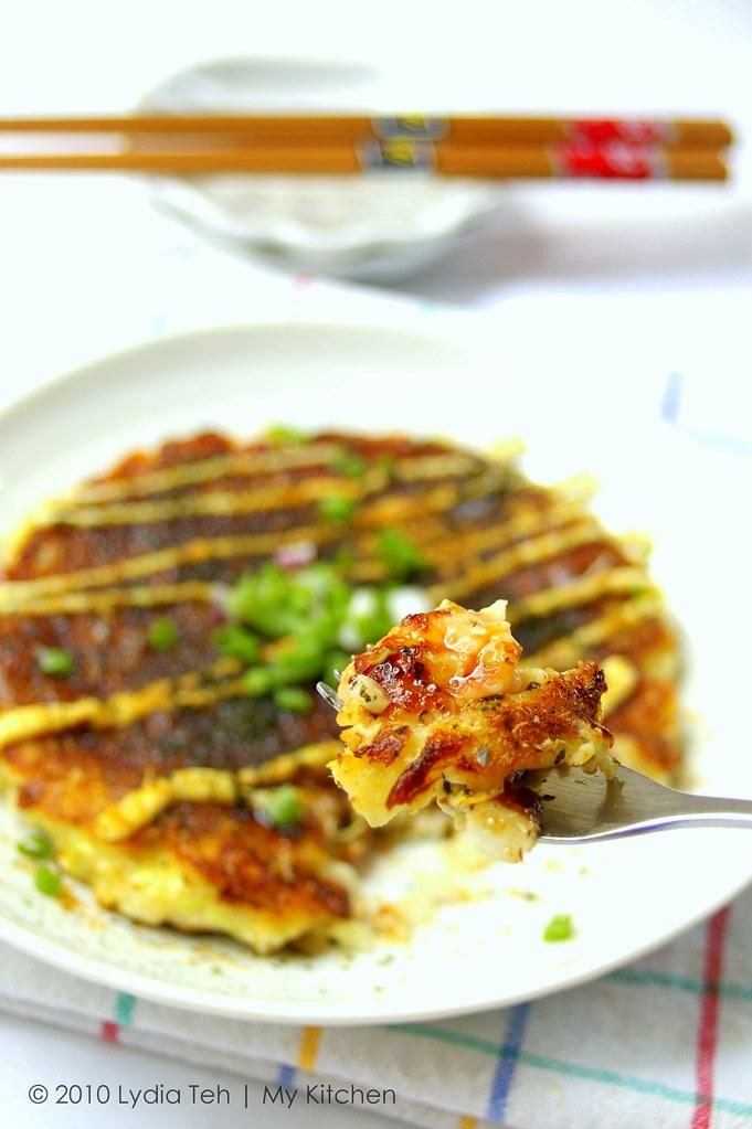 Okonomiyaki_2