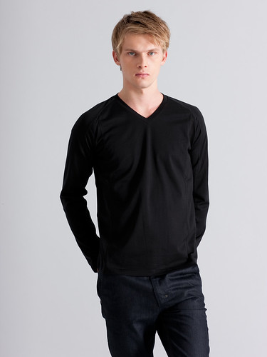 Moritz Meyer0055_GILT GROUP_RAF BY RAF SIMONS