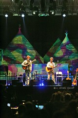 "Kings of Convenience @ Locus 2010 • <a style=""font-size:0.8em;"" href=""http://www.flickr.com/photos/79756643@N00/4971496436/"" target=""_blank"">View on Flickr</a>"