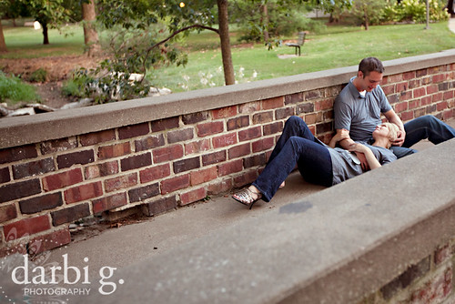 Kansas City engagement photographer-K&J-19.jpg