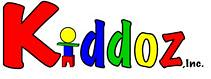 Kiddoz inc logo