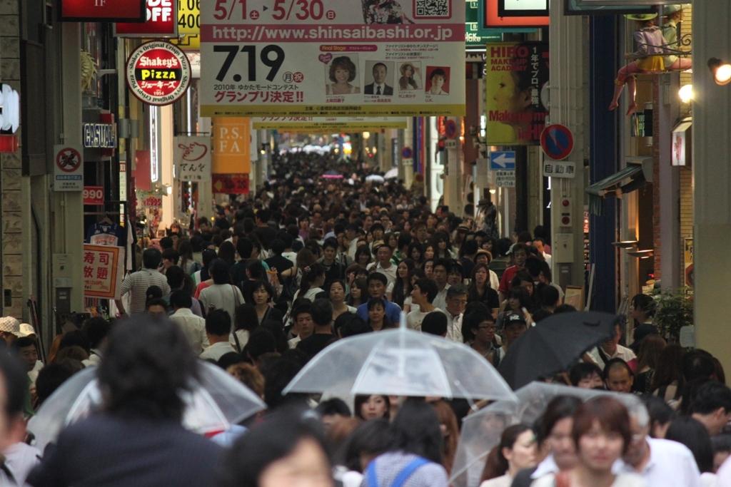 Osaka_walk (11)