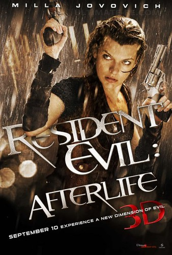 resident_evil_afterlife_movie_poster_milla_jovovich-405x600