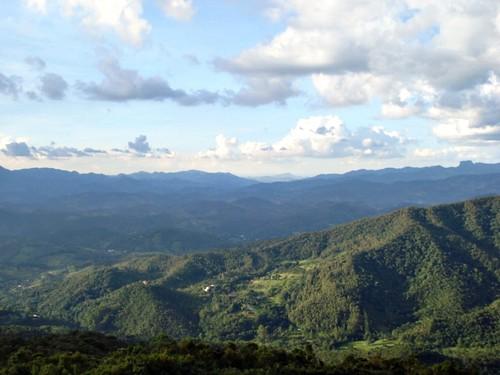 4975157607 ec77f747b6 Santo Antônio do Pinhal