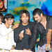 Darling-Audio-Function_54
