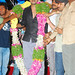 Darling-Audio-Function_11