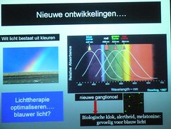 Science Café Deventer: Tussen waken en slapen