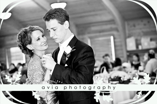 Columbia MO Wedding Photographer ADW-23